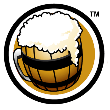 Logo for Brewer's Friend