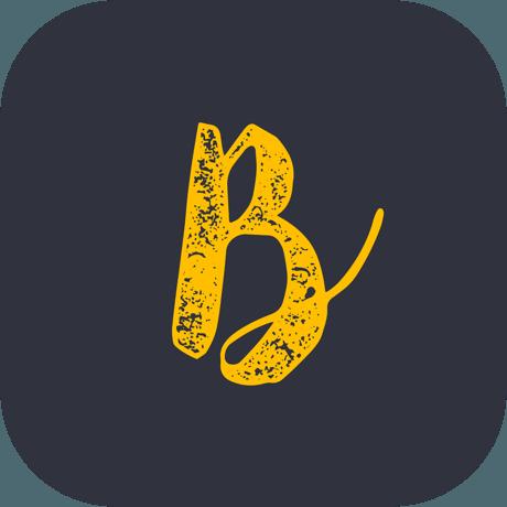 Logo for Brewfather
